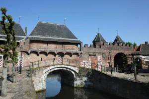 Secret Hotel Amersfoort