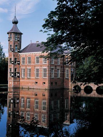Secret Hotel Breda