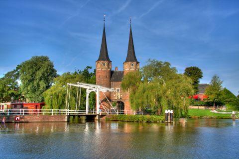 Secret Hotel Delft