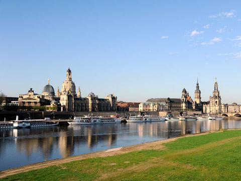 Secret Hotel Dresden