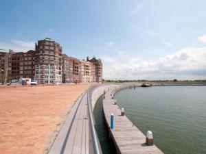 Secret Hotel Flevoland 4*