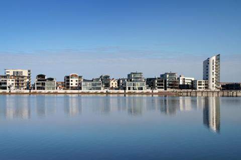 Secret Hotel i Kalmar 4*